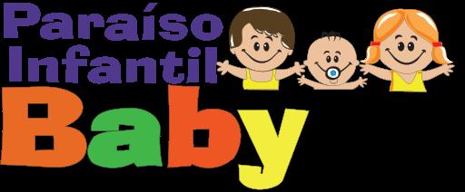 Paraíso Infantil Baby